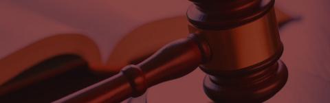 Tradição em Direito