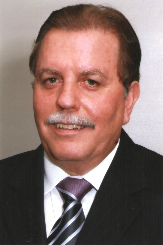 Picture of José Antonio Guerra